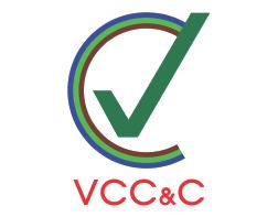 Công ty CP Giám định và Chứng nhận hàng hóa Việt Nam